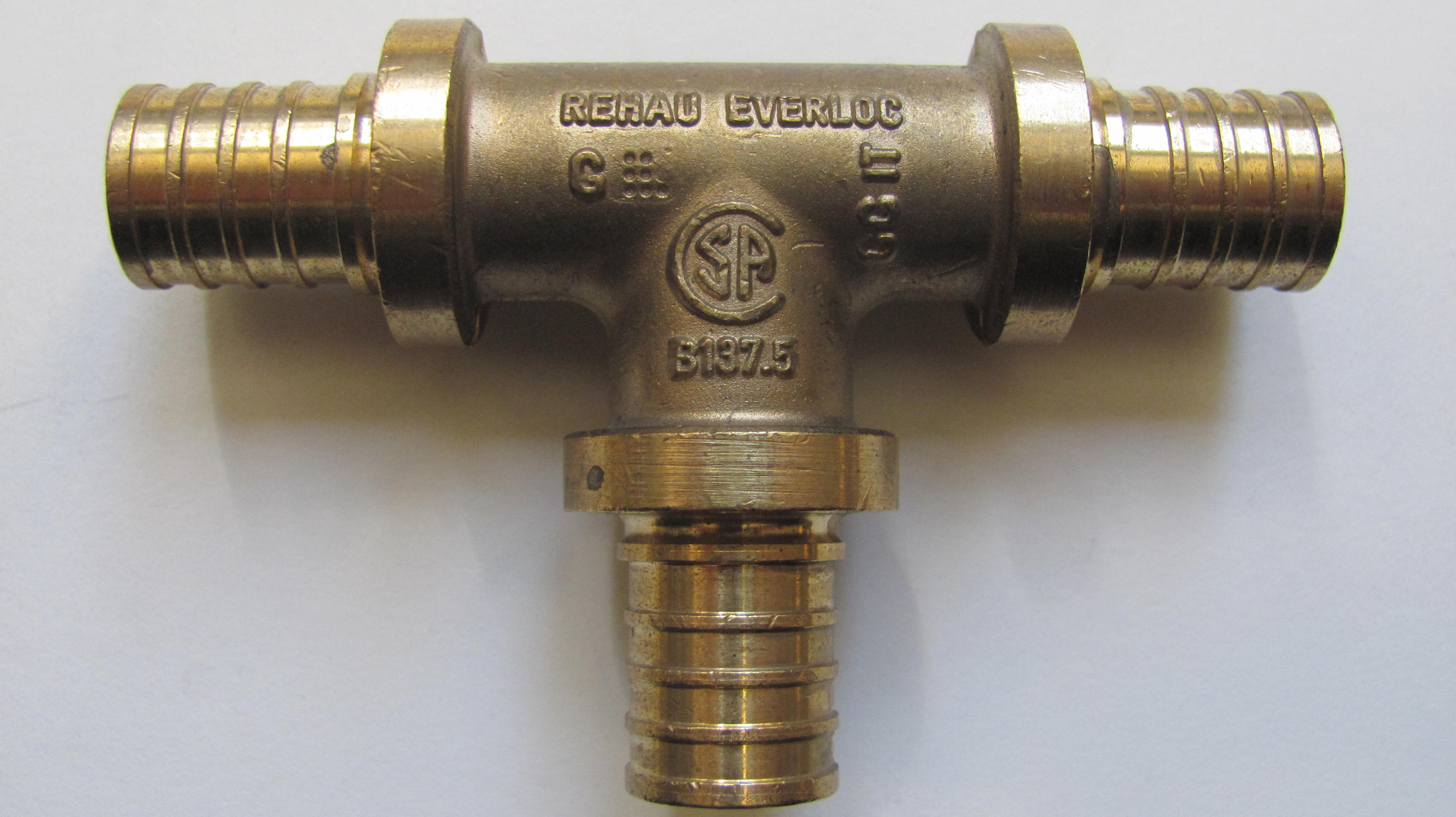 Verdejo V Vanguard Piping Systems Inc Premail